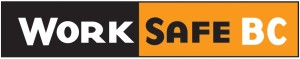 WorkSafeBC-Logo