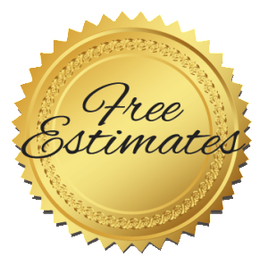 free-estimates-gold